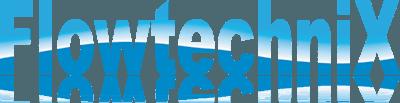 Flowtechnix legionella preventie